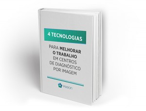 ebook-4tec