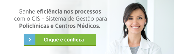 solucao para clinicas medicas