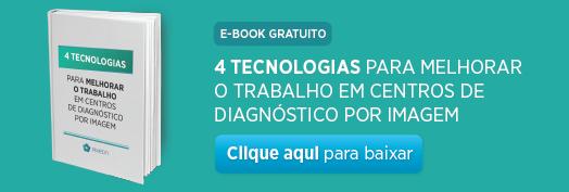 tecnologia para radiologia