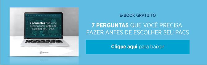 ebook-17-1