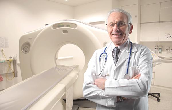 imagens de tomografia