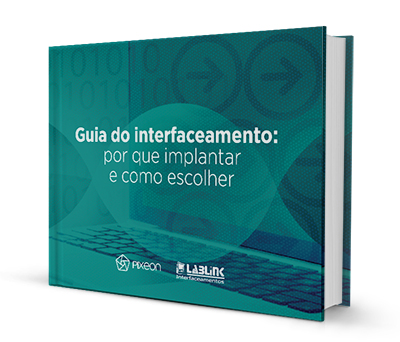 guia de interfaceamento