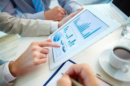 Por que é importante ter integração entre financeiro e faturamento em clínicas