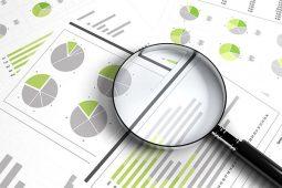 Quais os principais indicadores de gestão que uma clínica deve acompanhar