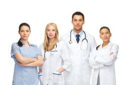 Soluções da MedicWare contemplam 40 mil usuários na área da saúde