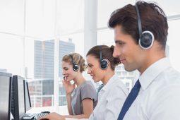 14 dicas de gestão de call center para  medicina diagnóstica