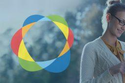Com novo visual, ClickVita conta agora com o módulo de Agendamento On-line