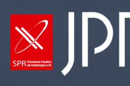 Pixeon apresenta portfólio completo de soluções na JPR 2015