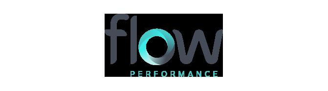 mara-flow