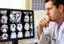 Necesitamos hablar sobre estandarización de imágenes médicas en equipos