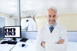 3 maneras de manipular imágenes de tomografía