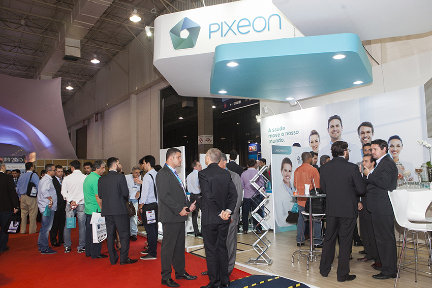 Pixeon_JPR 2015_121
