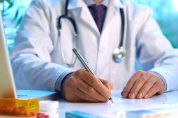 Os benefícios do fracionamento de medicamentos para tratar doenças