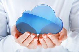O uso de cloud na saúde e em medicina diagnóstica
