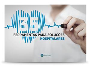 Sistema de Gestão Hospitalar