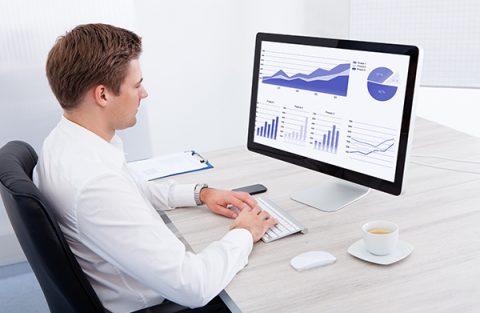 A importância do Business Intelligence na gestão da saúde
