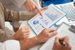 Como sistemas de informações podem diminuir a glosa