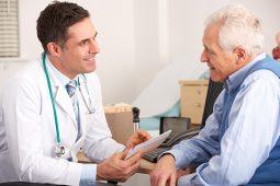 Personalização de prontuário eletrônico do paciente pode melhorar a qualidade de serviço do hospital