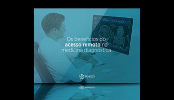 Benefícios do acesso remoto