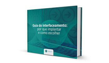 Guia do Interfaceamento