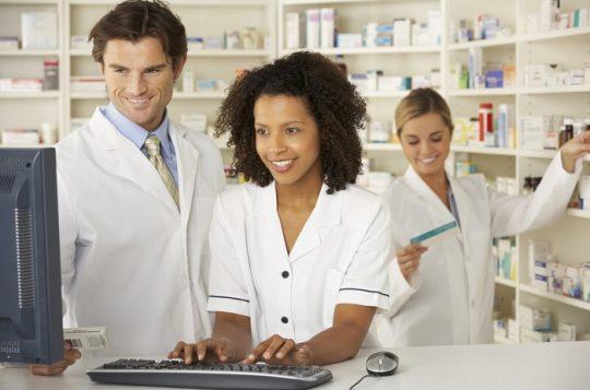 Como potencializar a administração da farmácia hospitalar