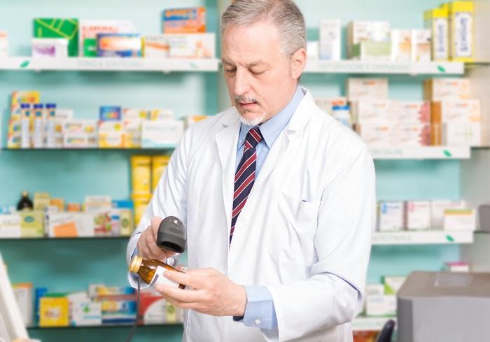 farmácia_hospitalar2