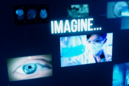 Futuro da health IT: Pixeon leva ambiente de realidade virtual para Hospitalar 2016