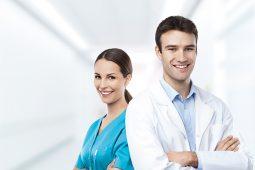 Controle os gastos do seu laboratório com a ajuda de um sistema digital