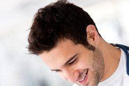 Conheça as vantagens dos PEPs para clínicas especializadas e policlínicas