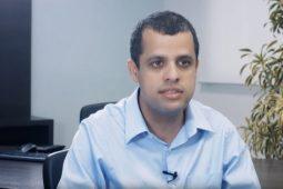 Vídeo: Os Desafios da Gestão Hospitalar