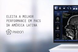 PACS Aurora tem a melhor performance de PACS da América Latina
