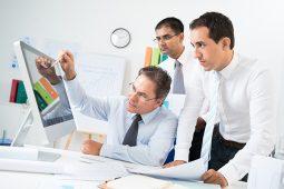 Implantar um PACS é mais do que instalar um software