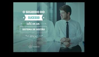 O segredo do sucesso da sua instituição está em um sistema de gestão eficaz