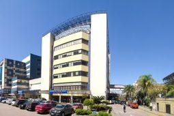Santa Casa de Porto Alegre utiliza PACS Aurora para otimizar fluxo de trabalho