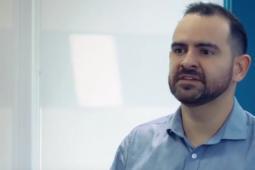 Vídeo: A Mobilidade em Centros de Diagnóstico Por Imagem