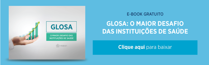 software de gestão de clínicas