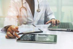 Prontuário Eletrônico do Paciente (PEP): vantagens para o atendimento e gestão de pacientes