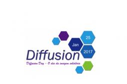 Pixeon apoia o Diffusion Day –  Dia da Imagem Solidária