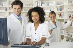 PEP para Oncologia traz ferramentas personalizadas para atender as necessidade da especialidade