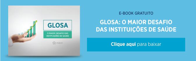 glosa hospital