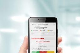 Pixeon lança Beira-Leito e amplia oferta de soluções móveis
