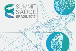 CEO da Pixeon participa do Summit Saúde Brasil 2017