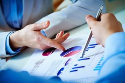Especialização e perspectivas para uma carreira em healthcare IT