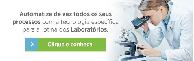 solucao para gestao de laboratorios