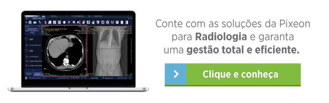 solucao para radiologia