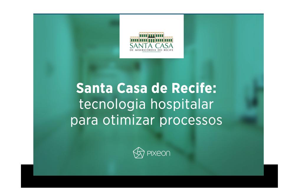 case_santa_casa