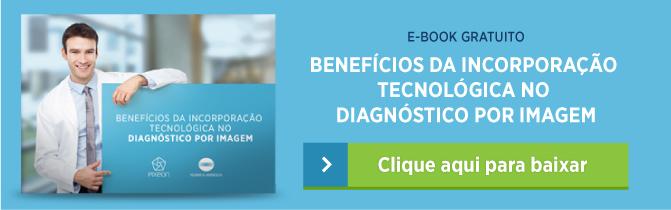 beneficios-da-incorporacao-tecnologica-no-diagnostico-por-imagem