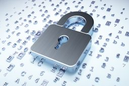 As maiores preocupações em compliance na saúde com empresas de tecnologia