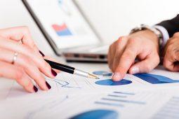 Como um sistema para clínicas pode trazer mais resultado financeiro?