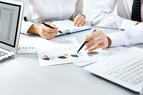 gestão de clínicas médicas